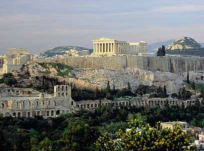 http://www.rankred.com/wp-content/uploads/2015/01/Ancient-Greek-Cities.jpg