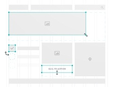 Guide to Wireframing