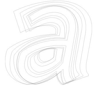 Practical Typography