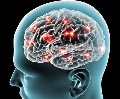 brain messages