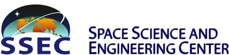 Space Science and Engineering Center