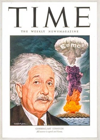 einstein_-_time_magazine_-_july_1_1946