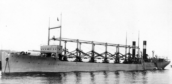 the-uss-cyclopes