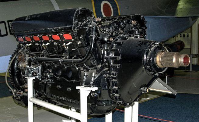 r-speed-engine